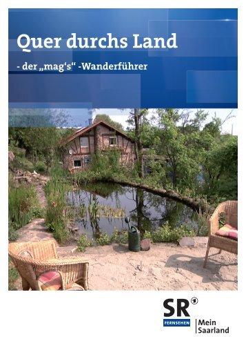 SR-online.de[11] - Saarländischer Rundfunk