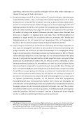 Havsplaneringsutredningens betänkande ... - Havsmiljöinstitutet - Page 3