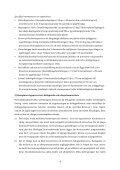 Havsplaneringsutredningens betänkande ... - Havsmiljöinstitutet - Page 4