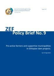 Download - ZEF