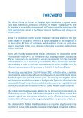 Resolution On Guidelines and Measures for the Prohibition and ... - Page 5