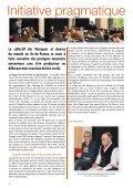 LA CULTURE, REMEDE SOCIAL - mdm – Collectif musiques et ... - Page 5