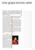 LA CULTURE, REMEDE SOCIAL - mdm – Collectif musiques et ... - Page 6