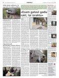 2012.gada 4.oktobris Nr.40(276) - Jelgavas Vēstnesis - Page 2