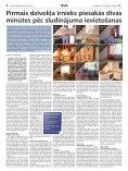 2012.gada 4.oktobris Nr.40(276) - Jelgavas Vēstnesis - Page 4