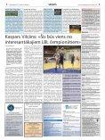 2012.gada 4.oktobris Nr.40(276) - Jelgavas Vēstnesis - Page 5