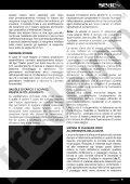 manuale - Scubastore - Page 7