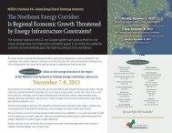 November 7-8, 2013 - necbc
