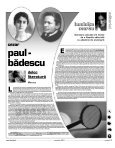 numărul 10 - Noua literatura - Page 3