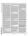 numărul 10 - Noua literatura - Page 6
