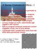 L'OTTICA - Page 4
