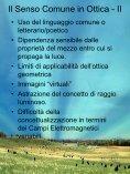 L'OTTICA - Page 5