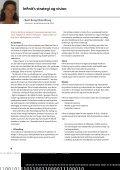 Liv, læring og lokation - Knowledge Lab - Page 4