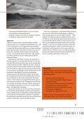 Liv, læring og lokation - Knowledge Lab - Page 5