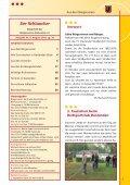 Der Schlaucher Der Schlaucher - KA-News - Seite 2