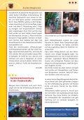 Der Schlaucher Der Schlaucher - KA-News - Seite 3