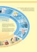 Productos para el laboratorio dental Productos para ... - Bitdental.com - Page 5