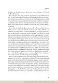 Diese Leseprobe ist zu Ihrem persönlichen Gebrauch > - Seite 7