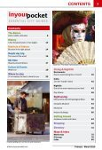 Hotels Restaurants Cafés Nightlife Sightseeing Events Maps - KISADO - Page 3