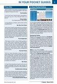 Hotels Restaurants Cafés Nightlife Sightseeing Events Maps - KISADO - Page 5