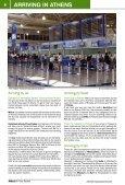 Hotels Restaurants Cafés Nightlife Sightseeing Events Maps - KISADO - Page 6