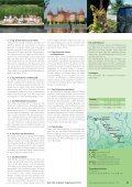 tschechien - Die Landpartie Radeln und Reisen GmbH - Seite 2