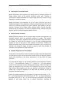 Training Course for Biogas Project Operation ... - REEEP Toolkits - Page 7
