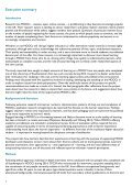 liberating-learning - Page 6