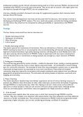 liberating-learning - Page 7