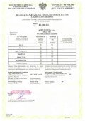 certyfikat MG - Page 2