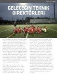 hayatimfutbol-146sayi - Page 4