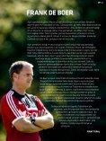 hayatimfutbol-146sayi - Page 6