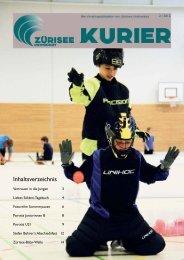chf 20.- rabatt - Zürisee Unihockey