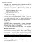 Minutes - Southern Nevada Health District - Page 3