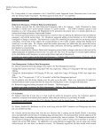 Minutes - Southern Nevada Health District - Page 4