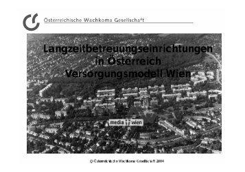 Download pdf-Datei: 650 KB - Österreichische Wachkoma ...