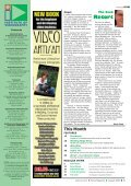 Focus - Institute of Videography - Page 3