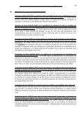 Procès-verbal - Grand-Saconnex - Page 6