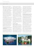 Una nueva ola de energía renovable - Page 2