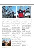 Una nueva ola de energía renovable - Page 3