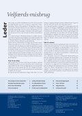 Indvandrer og tillidsvalgt - CO-industri - Page 2