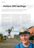Indvandrer og tillidsvalgt - CO-industri - Page 3