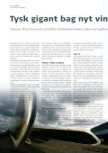 Indvandrer og tillidsvalgt - CO-industri - Page 4