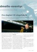 Indvandrer og tillidsvalgt - CO-industri - Page 5