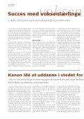 Indvandrer og tillidsvalgt - CO-industri - Page 6