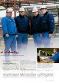 Indvandrer og tillidsvalgt - CO-industri - Page 7