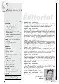 Agapè sans frontières - Page 2