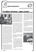 Agapè sans frontières - Page 3