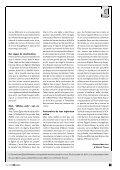 Agapè sans frontières - Page 5