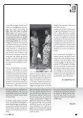 Agapè sans frontières - Page 7